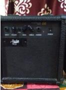 Used guitar for sale in tilak nagar delhi