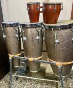Used Congo Bongo for sale in Paschim Vihar Delhi