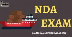 Nda Previous Years Question Papers, Nda Exam Question Papers