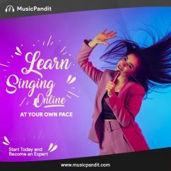 Music Online Classes