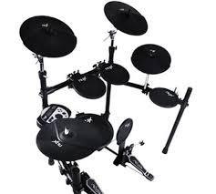 Electronic Drum  In Brand New Condition