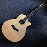 Guitar In Very Good Condition Available