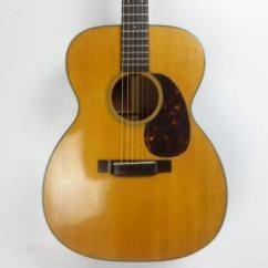 Gently Used Guitar In Excellent Condition