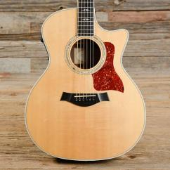 Givson Guitar In Fantastic Condition Available