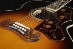 Guitar With Superb Sound Available