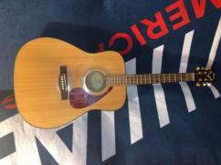 Acoustic Guitar In Minimum Price