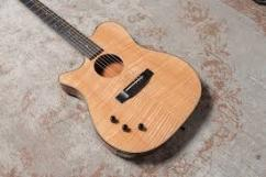 Guitar in Lowest Pricing Available
