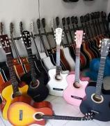 super guitar