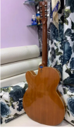 1 year old guitar