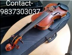 Brand New Violin