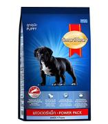 SMART HEART POWER PACK PUPPY 3 KG