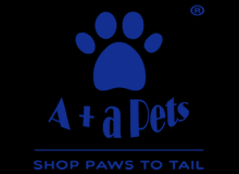 4in1 shampoo and conditioner for pets