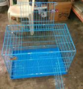 Cage For Dogs Of All Size