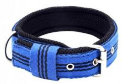 Dog Collars In Brand New Condition