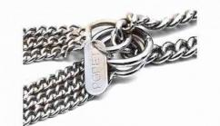 Dog Chain In Affordable Pricing