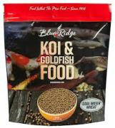Food For fish in Lowest Price