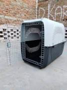 New 36 CM Fiber Pet Cage Available 9971818186