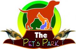 THE PETS PARK -LABRADOR , GERMAN SHEPHERD , DOG PUPPIUES -9021644447