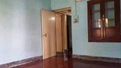 1200sqft office space
