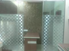 Fully Furnished Office space on Rent at Esplanade Dharamtalla Kolkata