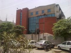 1000 Sq.m. Factory for Rent in Sector-63, Noida 9910000263