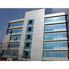 1800 Sq.m. Industrial Building for Rent in Sector-65, Noida 9910000263