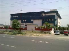 Industrial Shed for Rent Noida 9910000359