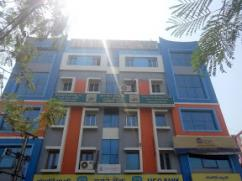 commercial office space for rnt in gachibowli 9553676835