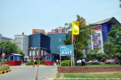 for rent 500 sq.ft office space in sohan road gurgaon