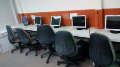Call Center seats on rent in gurgaon and delhi