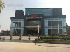 Commercial Showroom For RENT in GURGAON - AREA - 5722sqft-9711721116