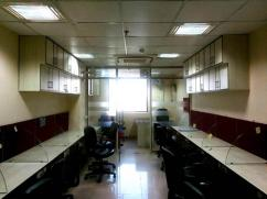 Excellent 20 Seaters office space in Nungambakkam with negoitable Price