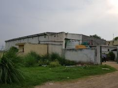 Big warehouse 6000 sqft meerut road ghaziabadgvbhbyhyuhjn