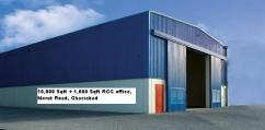 16000 sqft warehouse space ghaziabad no brokerageCFCFRFVRF