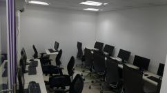 Plug & Play Office Starts at 5400 Per Seat in guindy