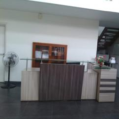 Enjoy a Hassle free office space for rent in Banashankari 2nd stage