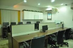 Office Space on Rent Near Carter Road Borivali East