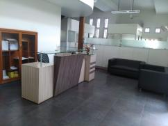 Office space at an affordable price on rent  in Banashankari 2nd stage