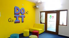 coworking shared office space on rent in indiranagar bangalore