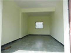 4000 square feet shop for rent
