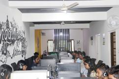 coworking space in bangalore coworking space in indiranagar