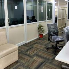 Shared office spaces for rent in Bangalore