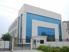 Factory For Rent In Noida 9899920149 Industrial Building For Rent