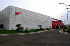 Logix City Centre Sector 32 Noida