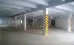9000 Sqft Warehouse space available in Zirakpur