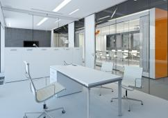 office space for rent in indira nagar