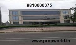 Factory for Rent in NSEZ Noida 9810000375