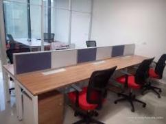 Office spaces and Individual office spaces at budget prices in Bengaluru