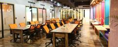 KoCreate- Coworking Space in Noida
