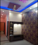 Office space For Rent 3Bhk ground floor Faizabad Road Nilgiri Lakshma